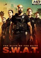 s.w.a.t. - 1×01 torrent descargar o ver serie online 1