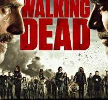 the walking dead 8×07 torrent descargar o ver serie online 13