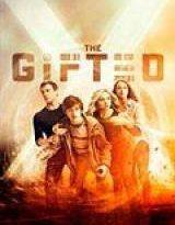 the gifted - 1×06 torrent descargar o ver serie online 12