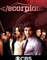 scorpion - 4×07 torrent descargar o ver serie online 9