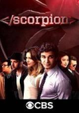 scorpion - 4×07 torrent descargar o ver serie online 1