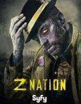 z nation - 3×12 torrent descargar o ver serie online 8