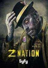 z nation - 3×12 torrent descargar o ver serie online 1