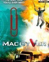 macgyver torrent descargar o ver serie online 5