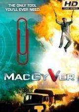 macgyver torrent descargar o ver serie online 1