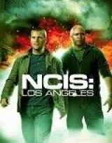 ncis: los Ángeles - 9×06 torrent descargar o ver serie online 8