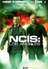 ncis: los Ángeles - 9×06 torrent descargar o ver serie online 1