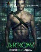 arrow - 6×07 torrent descargar o ver serie online 7