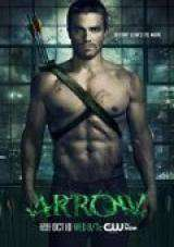 arrow - 6×07 torrent descargar o ver serie online 1