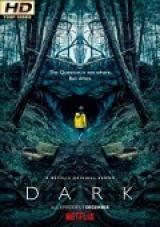 dark - 1×01 torrent descargar o ver serie online 1