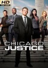 chicago justice - 1×09 torrent descargar o ver serie online 1