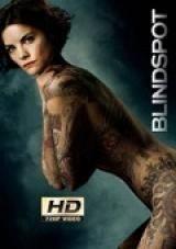 blindspot - 3×04 torrent descargar o ver serie online 1