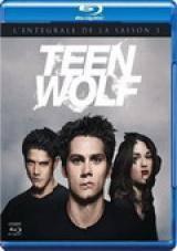 teen wolf - 6×15 torrent descargar o ver serie online 1