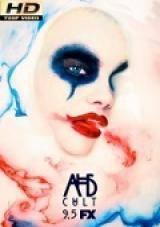 american horror story - 7×03 torrent descargar o ver serie online 1