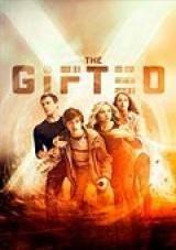 the gifted - 1×08 torrent descargar o ver serie online 1