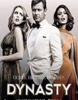 dynasty - 1×09 torrent descargar o ver serie online 12