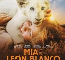 mia y el león blanco torrent descargar o ver pelicula online 4