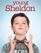 el joven sheldon - 1×07 torrent descargar o ver serie online 12