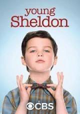 el joven sheldon - 1×07 torrent descargar o ver serie online 1