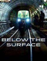 bajo la superficie torrent descargar o ver serie online 2