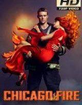 chicago fire - 3×04 torrent descargar o ver serie online 5