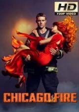 chicago fire - 3×04 torrent descargar o ver serie online 1