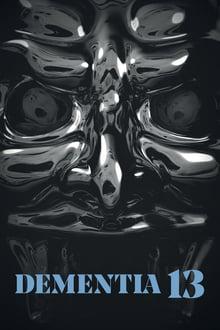 dementia 13 torrent descargar o ver pelicula online 1