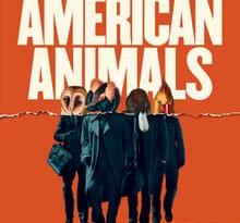 american animals torrent descargar o ver pelicula online 16