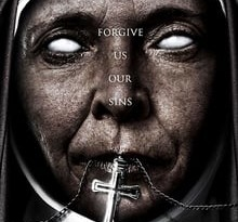 the convent torrent descargar o ver pelicula online 2