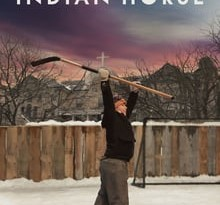 indian horse torrent descargar o ver pelicula online 5