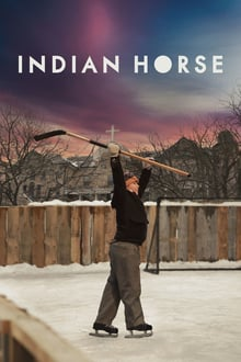 indian horse torrent descargar o ver pelicula online 1