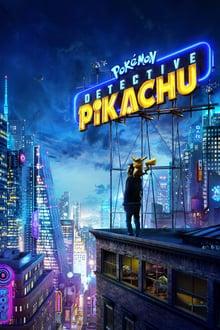 pokémon detective pikachu torrent descargar o ver pelicula online 1