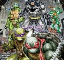 batman vs. teenage mutant ninja turtles torrent descargar o ver pelicula online 2
