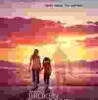 god bless the broken road torrent descargar o ver pelicula online 11