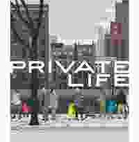 vida privada torrent descargar o ver pelicula online 13