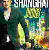 the shanghai job torrent descargar o ver pelicula online 14