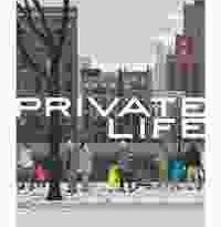 vida privada torrent descargar o ver pelicula online 3