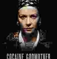 la madrina de la cocaína: la historia de griselda blanco torrent descargar o ver pelicula online 5