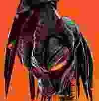 predator torrent descargar o ver pelicula online 2