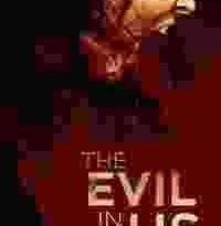 the evil in us torrent descargar o ver pelicula online 2