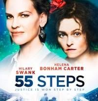 55 steps torrent descargar o ver pelicula online 15