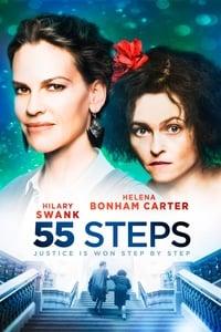 55 steps torrent descargar o ver pelicula online 1