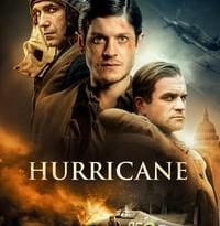 hurricane torrent descargar o ver pelicula online 2