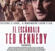 el escándalo ted kennedy torrent descargar o ver pelicula online 2