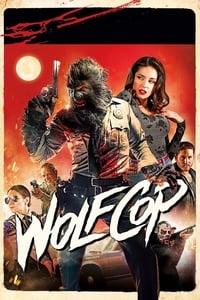 wolfcop torrent descargar o ver pelicula online 1