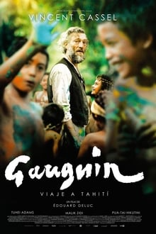 gauguin, viaje a tahití torrent descargar o ver pelicula online 1