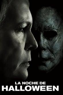 la noche de halloween torrent descargar o ver pelicula online 1