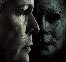 la noche de halloween torrent descargar o ver pelicula online 4