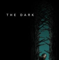 the dark torrent descargar o ver pelicula online 4