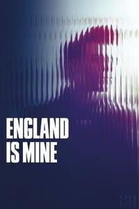 england is mine torrent descargar o ver pelicula online 1